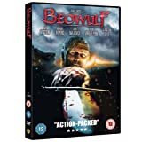 Beowulf - 1 Disc Edition [2007] [DVD]by Ray Winstone
