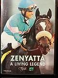 Zenyatta A Living Legend
