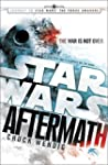 Aftermath: Star Wars: Journey to The...