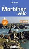 Le Morbihan à vélo