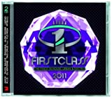 Firstclass-the Finest in House,Urban & Electro
