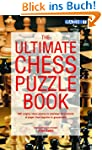 The Ultimate Chess Puzzle Book (Engli...