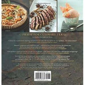 Culinary Tea: More Than 1 Livre en Ligne - Telecharger Ebook