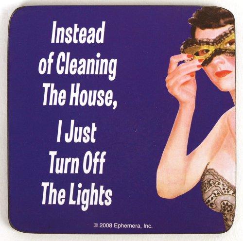 Au-Lieu-de-la-maison-I-just-teindre-les-lumires-de-nettoyage-simple-Sous-verre