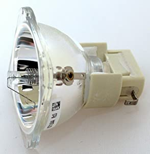 3M SCP-716 Projector Brand New High Quality Original Projector Bulb