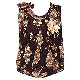 Wish Karo Party wear Two piece dressCSL034