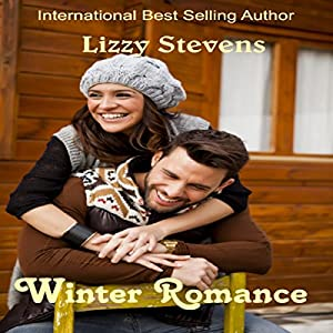 Winter Romance Audiobook