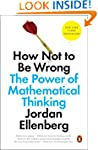 How Not to Be Wrong: The Power of Mat...