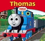 Thomas (My Thomas Story Library)