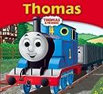 Thomas (My Thomas Story Library)