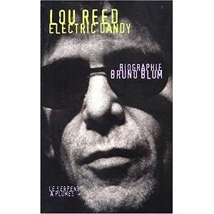 Lou Reed - Page 2 51S70QMPYPL._SL500_AA300_
