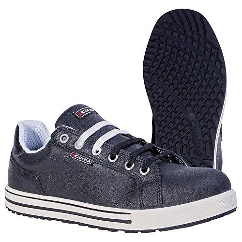Cofra-Sicherheitsschuhe-Throw-S3-SRC-Old-Glories-im-Sneaker-Look-Gre-45-schwarz-35070-003