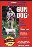 echange, troc Gun Dog [Import USA Zone 1]