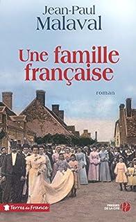 Une famille française : [1]