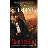 A Taint in the Blood (Shadowspawn)by S. M. Stirling
