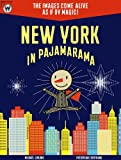 img - for New York in Pajamarama book / textbook / text book