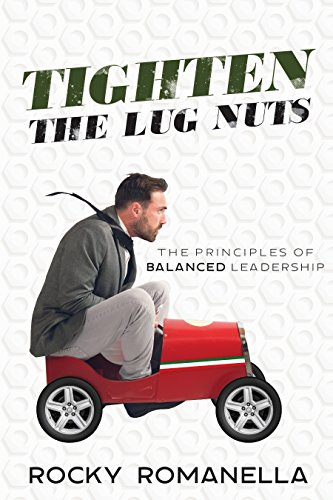 tighten-the-lug-nuts-the-principles-of-balanced-leadership