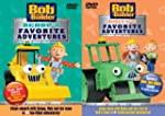 Bob the Builder Scoop/Roley