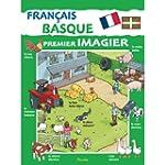 Premier imagier Fran�ais-Basque