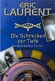 Die Schrecken der Tiefe (3404152972) by Eric Laurent