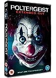 Poltergeist - Extended Cut [DVD] [2015]