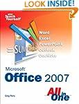 Sams Teach Yourself Microsoft Office...