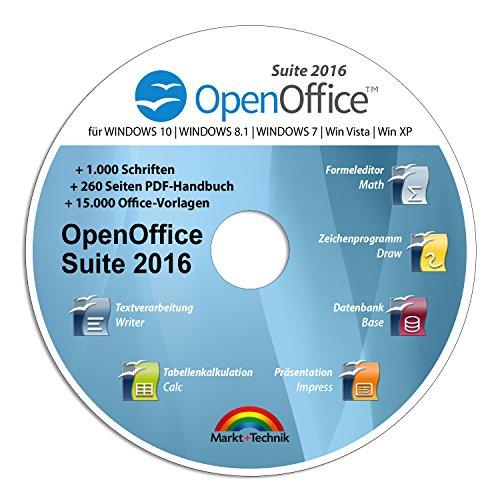 open-office-suite-2016-home-student-professional-100-kompatibel-mit-microsoftr-officer-wordr-und-exc
