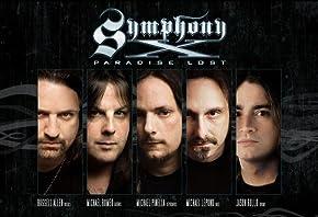 Image de Symphony X