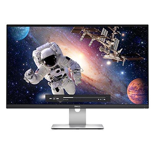 dell-210-adoo-s2715h-lcd-monitor-27