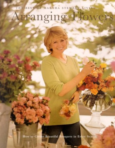 martha-stewart-living-arranging-flowers