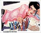 Elizabeth Peyton (3775790993) by Jones, Ronald