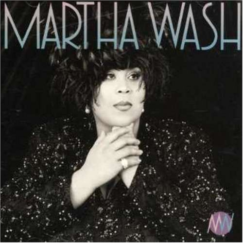 martha-wash