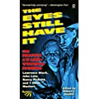 Book Review on The Eyes Still Have It: The Private Eyes