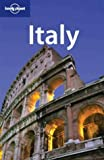 Duncan Garwood Italy (Lonely Planet Travel Guides)