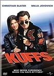 KUFFS (Bilingual)