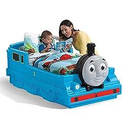 Step2 Thomas the Tank EngineTM Toddler
