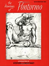 Free Drawings of Pontormo (Master Draughtsman Series) Ebooks & PDF Download