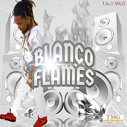 blanco-flames-explicit