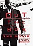 echange, troc Out the Box [Import USA Zone 1]