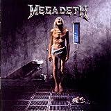 """Countdown to Extinction (Remastered)von """"Megadeth"""""""