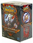 World of Warcraft 2013 Spring Class S...