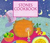 Stones Cookbook: Vegetarian Recipes from Stones Restaurant - In a New Edition of the Bestselling Cookbook (0091865484) by Pitts, Michael