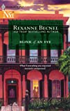 Blink Of An Eye (Harlequin Next) (0373881274) by Becnel, Rexanne
