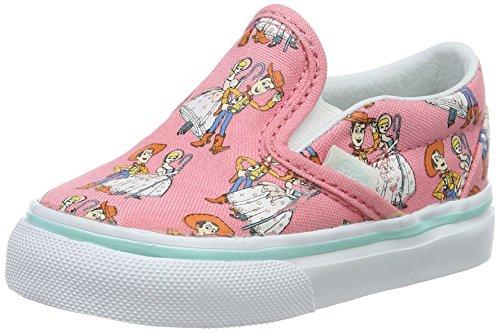 vans-unisex-babies-classic-slip-on-walking-shoes-multicolor-toy-story-6-uk