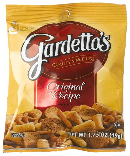 gardettos-original-recipe-snack-mix-175-ounce-packages-pack-of-60-bag-and-60-per-case