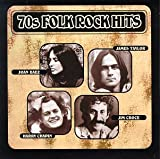 70s folk rock hits