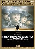 echange, troc Il faut sauver le soldat Ryan - Édition 2 DVD