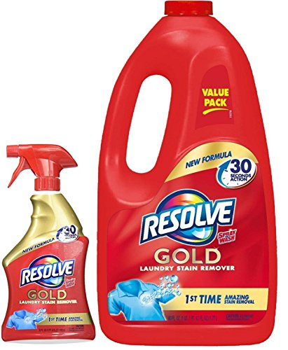 resolve-pre-treat-laundry-stain-remover-spray-n-wash-22oz-60oz-refill-packaging-may-very