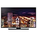 Picture Of Samsung UN55HU6840 55-Inch 4K Ultra HD 60Hz Smart LED TV (2014 Model)