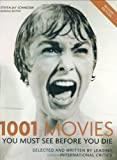 1001 Movies 2004: You Must See Before You Die